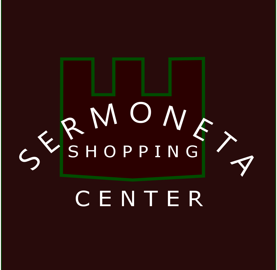Sermoneta Shopping Center